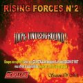Rising Forces 2